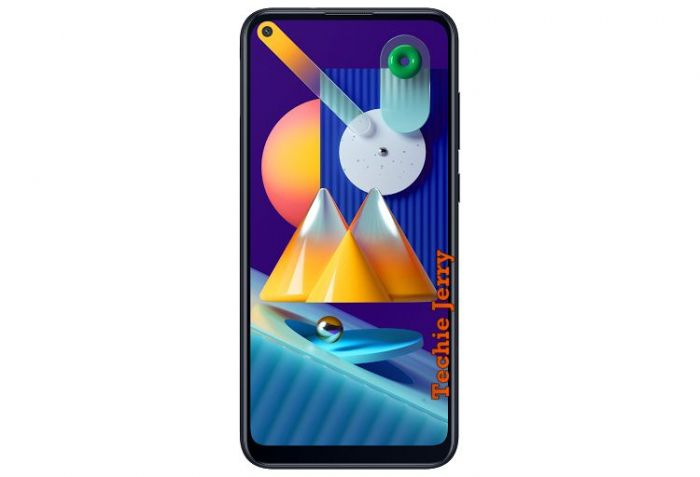 Samsung Galaxy M11 предложит чип от Qualcomm – фото 1