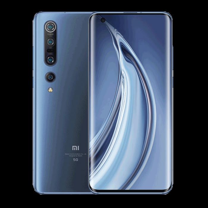 Xiaomi Mi 10 Pro+ может не дотянуть до звания флагмана. А все из-за скромной камеры – фото 2