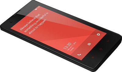 Xiaomi продала около 110 миллионов смартфонов линейки Redmi – фото 1