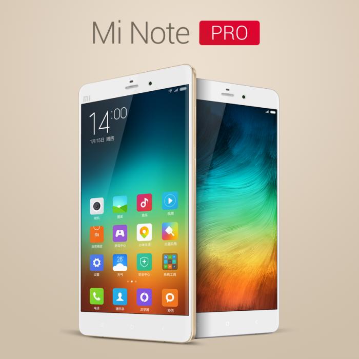 mi-note-pro-22