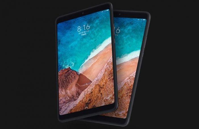 Не ждите Xiaomi Mi 10 Transparent Edition и новый планшет