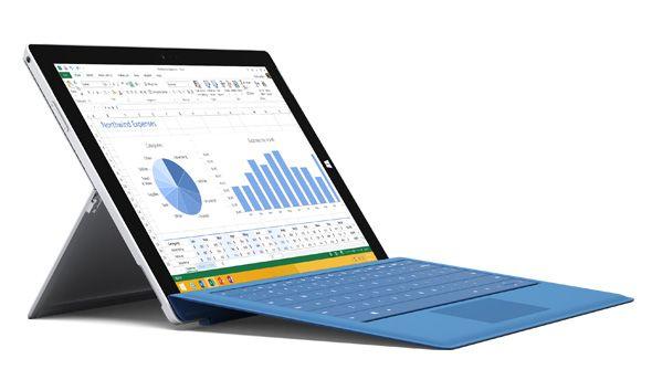 Huawei работает над гибридным ноутбуком с поддержкой двух операционных систем – фото 1