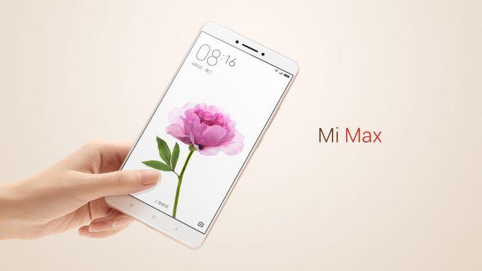 Xiaomi Mi Max: видеообзор гигантского смартфона или когда хорошего смартфона должно быть много – фото 1