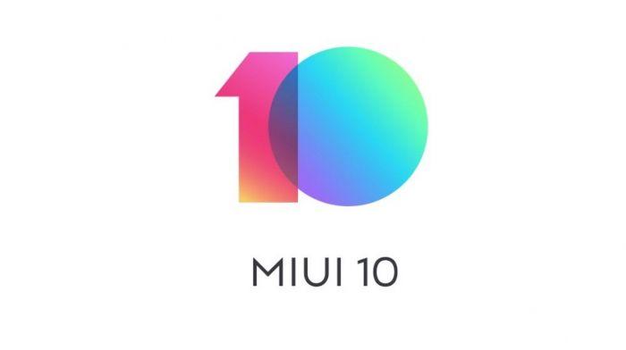 Xiaomi обнародовала планы наосень пораспространению MIUI 10 Global Stable