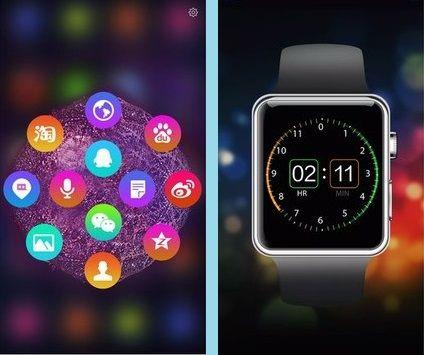 MIUI против Flyme: чья оболочка лучше – Xiaomi или Meizu? – фото 10