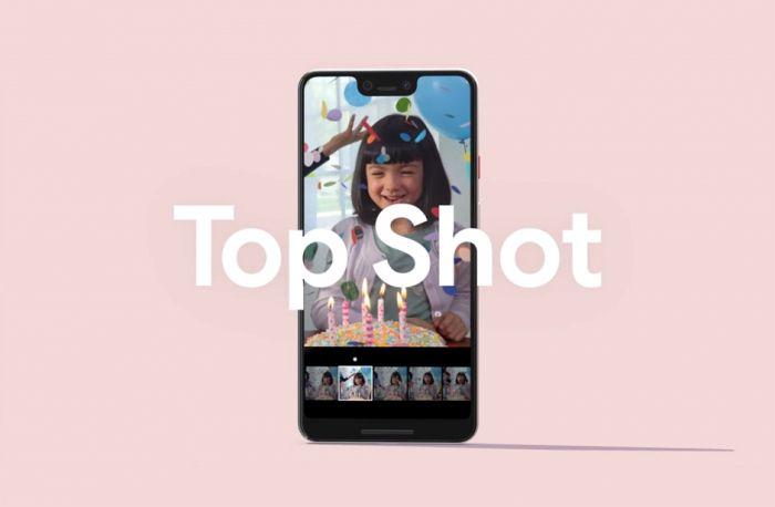 Слух: Xiaomi добавят функционал от Google Camera в родное приложение камеры MIUI – фото 2