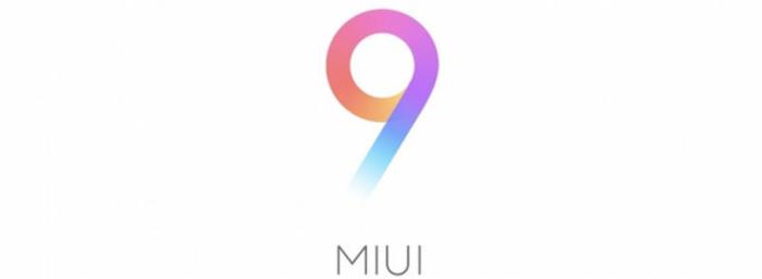Xiaomi Mi6 получает обновление до Android 8.0 Oreo на основе MIUI 9 Global Beta ROM 8.1.11 – фото 1