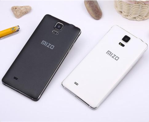 mizo-n9100-3