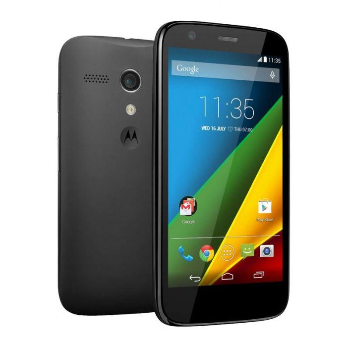 Серии Moto G4 и Moto Z бренда Motorola обновятся до Android 7.0 в 4-м квартале 2016 – фото 2