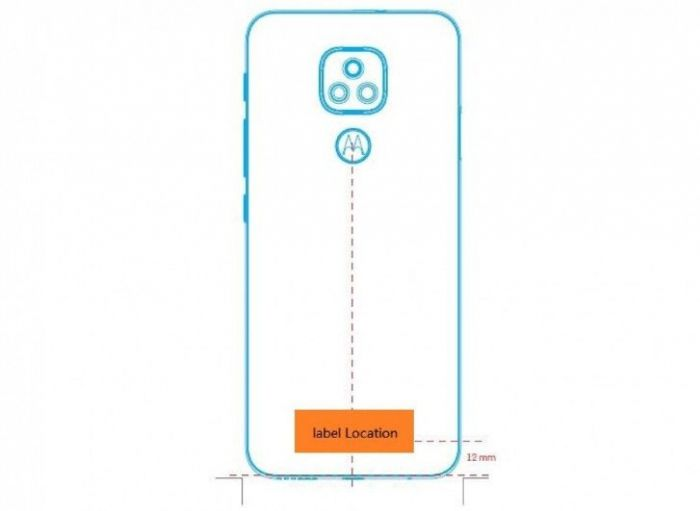 Motorola E7 прошел сертификацию, выход не за горами – фото 2