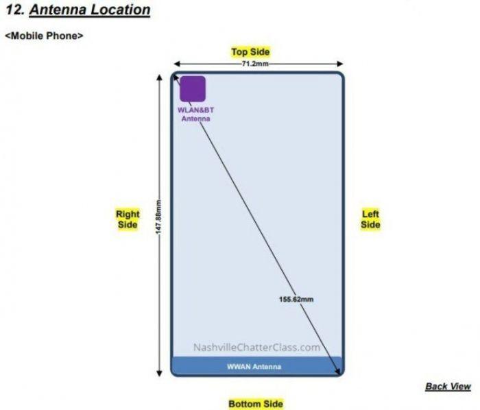 Moto C2 может стать Android Go-смартфоном – фото 2