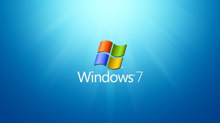 Пора обновляться. Поддержка Windows 7 завтра завершается – фото 1