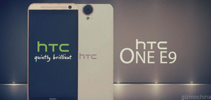 mt6795-htc-one-e9-1