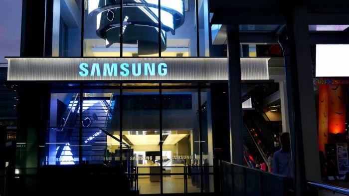 Samsung дарит планшеты и смартфоны больным COVID-19 – фото 1