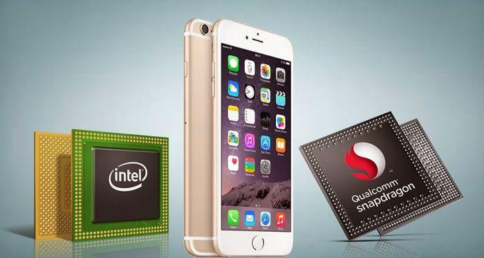 Intel пытается продать свой бизнес по производству 5G модемов – фото 2