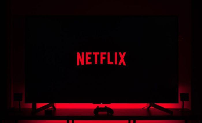 Netflix решил добавить возможность менять скорость просмотра видео – фото 1