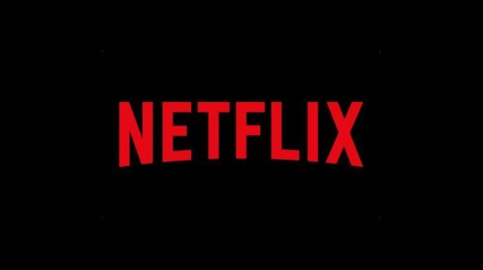 Netflix решил добавить возможность менять скорость просмотра видео – фото 2