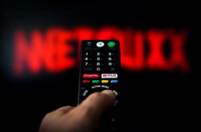 Netflix решил добавить возможность менять скорость просмотра видео – фото 3