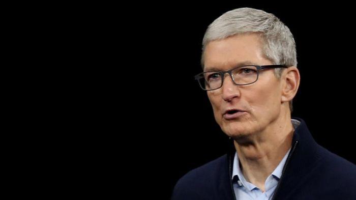 Новости недели: Слежка Xiaomi, Трамп убивает iPhone, Samsung готовят мега процессор и др. – фото 2