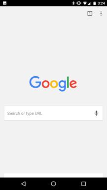 Google Chrome для Android обновился и теперь можно воспроизводить видео в фоновом режиме – фото 2