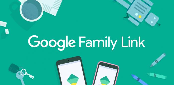 Google Play Games становится действительно удобным – фото 1
