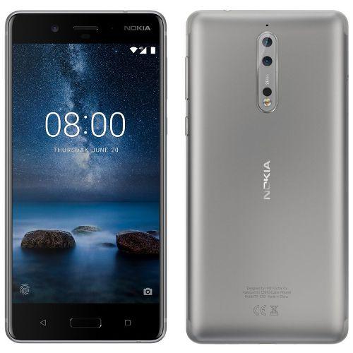 Nokia 9 замечен в базе данных GFXBench – фото 1