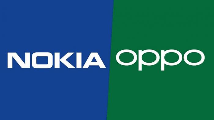 Nokia решила судиться с Oppo – фото 1