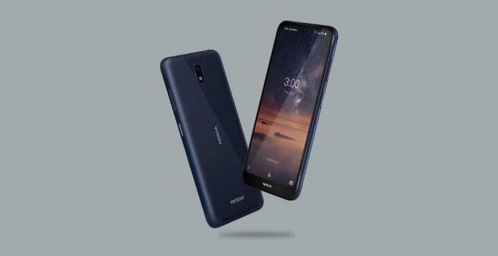 Nokia все равно планирует презентацию Nokia 10, несмотря на отмену MWC 2020 – фото 3