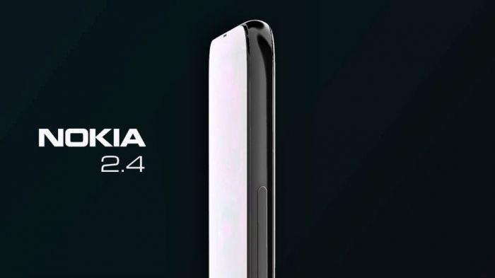 Готовится к выходу следующее поколение бюджетника Nokia 2.3 – фото 3