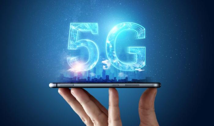 Nokia продолжит то, что начал Huawei: компания построит несколько вышек 5G на территории США – фото 2