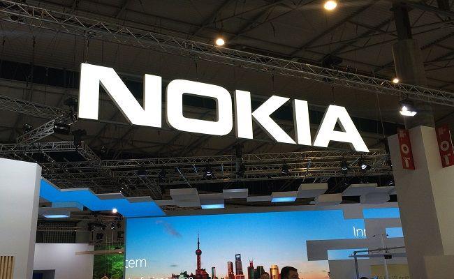 Nokia продолжит то, что начал Huawei: компания построит несколько вышек 5G на территории США – фото 3