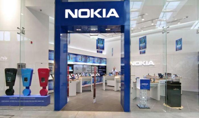 Nokia всем завистникам: «Прибыль только растет» – фото 3