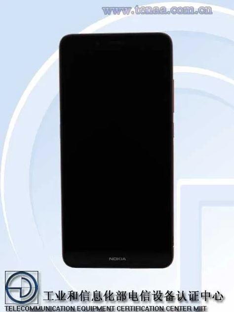 Nokia анонсировала выход своего первого смартфона в Китае за 2020 год – фото 2