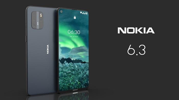Nokia планирует выпустить как минимум 5 смартфонов до конца года – фото 2