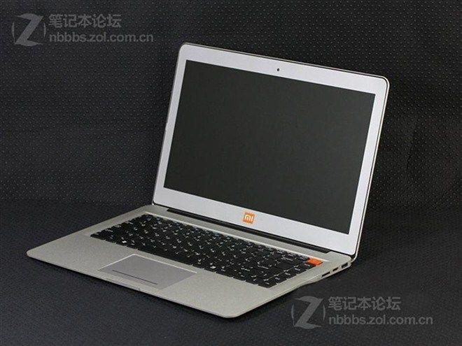 noutbuk-xiaomi-andro-news-1