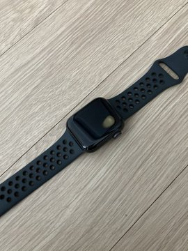Apple Watch SE склонны к перегреву – фото 2