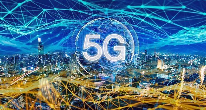 Люди покупают телефоны 5G, даже когда у них нет 5G – фото 1