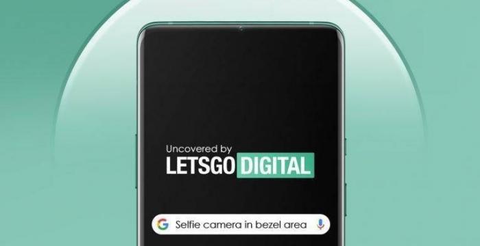 OnePlus показала альтернативу подэкранным камерам – фото 2