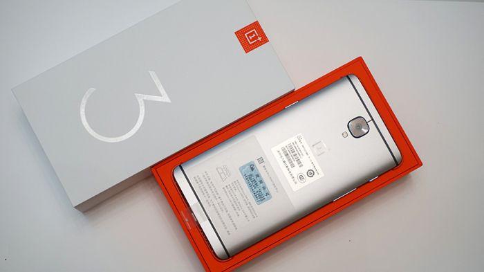 Смартфоны OnePlus: история от «убивец флагманов» до полновесных флагманов – фото 5