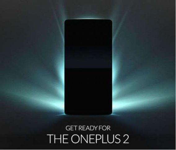oneplus-2-news-1