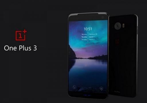 OnePlus 3 также претендует на звание одного из лучших камерофонов на рынке – фото 1