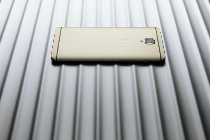 OnePlus Pixel с Android 7.1 Nougat засветился в бенчмарке – фото 2
