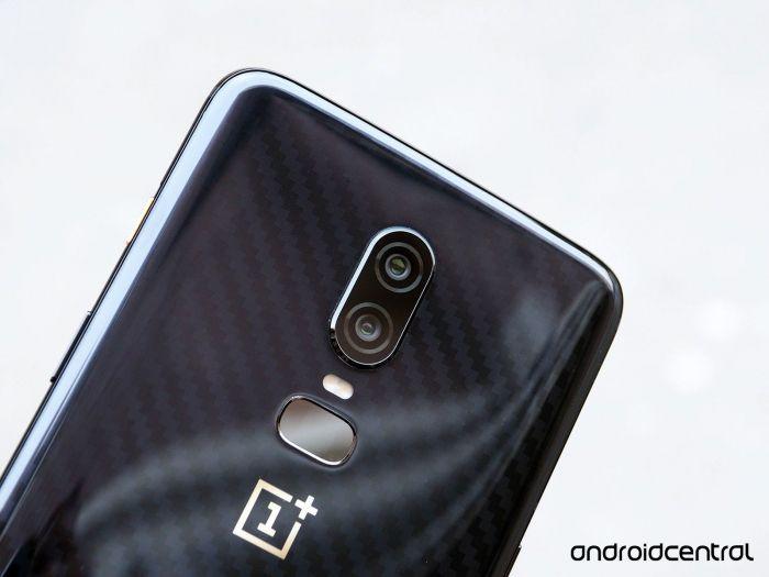 OnePlus первой представит смартфон с Snapdragon 855 и поддержкой 5G. Доплата за 5G немаленькая – фото 2