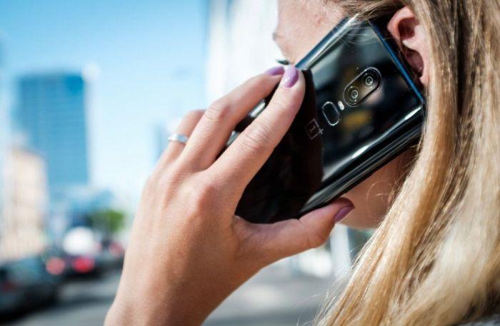 OnePlus удаляет плохие отзывы о своих продуктах – фото 2