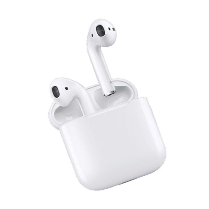 OnePlus Buds не Apple AirPods? Доказывать правоту придется в суде – фото 2
