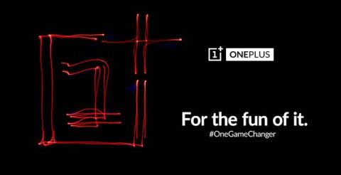 oneplus-console-2