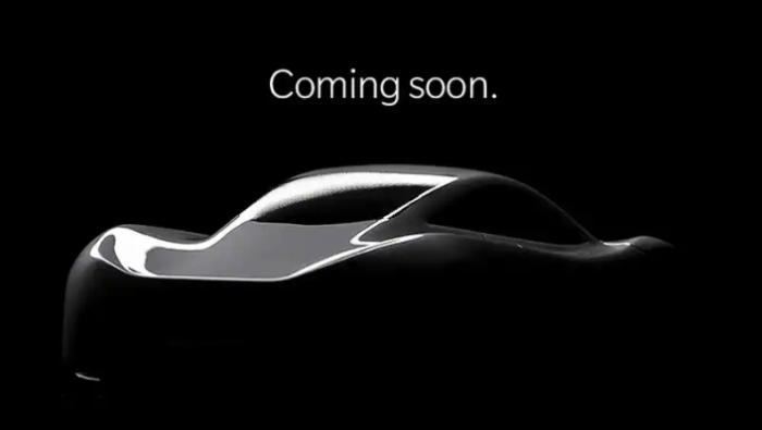 OnePlus release technology «WarpTen» April 1st? - photo 2