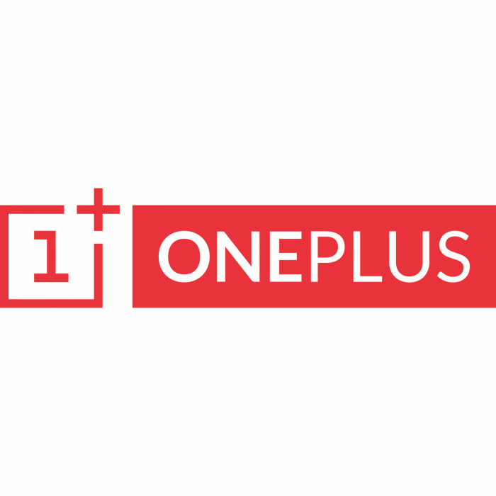 OnePlus 3 Mini: компактная версия флагмана с 4,6-дюймовым FHD дисплеем, Snapdragon 820 и 6 Гб ОЗУ – фото 1