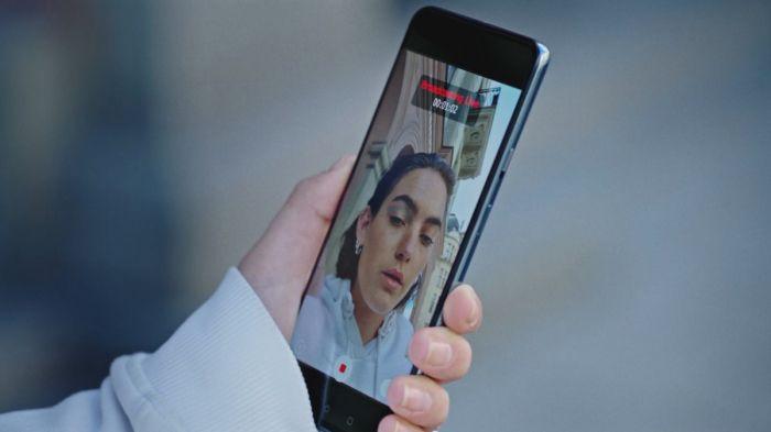 Каким будет OnePlus Nord? Авторитетный инсайдер показал – фото 1