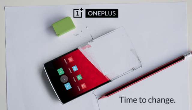 oneplus-two-released-122